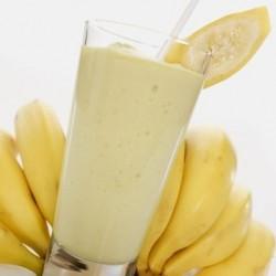 الموز لزيادة الوزن