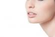 بالصور علاج نحافة الوجه 477856ceb97934cb7e7c4a29d01ef24f.jpg 110x75