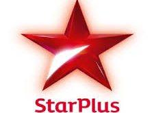 بالصور تردد قناة ستار بلس الهندية 47db61604383226209123f3cf7abd328 225x165