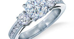 صور تفسير حلم لبس الخاتم الفضة