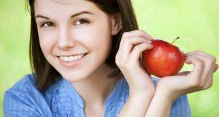 صور مطوية عن الغذاء الصحي السليم