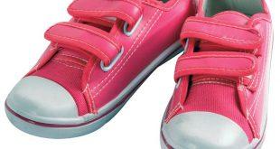 صوره حذاء الاطفال