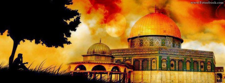 افضل كتب عن التاريخ العثماني