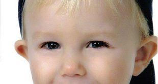 تربية الاطفال سن 4 سنوات
