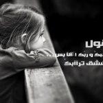 صور ساحمل روحي على راحتي والقي بها في مهاوي الردى , قصيدة الشهيد للشاعر الفلسطينى عبد الرحيم محمود