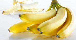 فوائد الموز للحامل في الشهور الاولى , حافظى على صحتك وصحه جنينك بتناول الموز