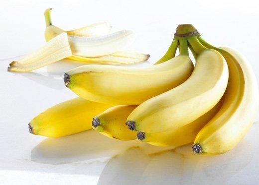 صور فوائد الموز للحامل في الشهور الاولى , حافظى على صحتك وصحه جنينك بتناول الموز