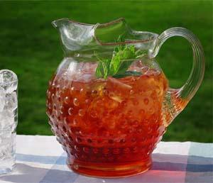 افضل طريقة لعمل الشاي