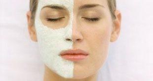 وصفات لازالة الشعر من الوجه نهائيا