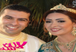 صوره ازواج الممثلات المغربيات
