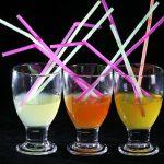 شراب يحرق الدهون بعد الاكل