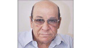 الدكتور عبد الباسط السيد