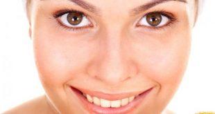 وصفات بسيطة لتبيض الوجه
