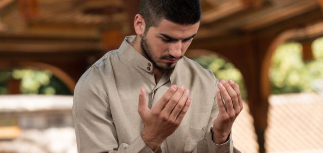 صوره قصص عن اهمية الصلاة