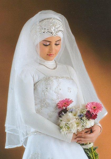 صوره مقالات عن الزواج