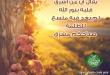 بالصور رسائل صباح الفل 73586063013b9d76b5317ccc051e1b71 110x75