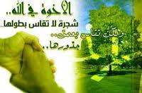 بالصور اخت في الله 7606751655a552e6b1520fc774bd8c42