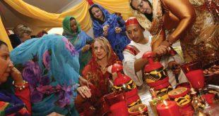 بالصور عادات وتقاليد السودان 77bdf41abcf4f6b5c16ee570cb66ee02 310x165