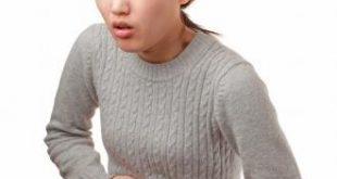 مرض الكيس في الرحم