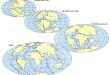 بالصور خريطة العالم قبل 50 مليون سنة 7b28a68d55865b218773418224aafcf6 110x75