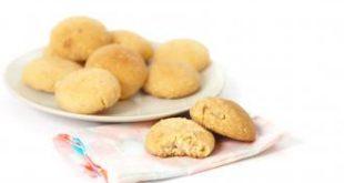 حلويات سهلة مغربية للعيد