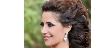 اشهر مصففي الشعر في لبنان