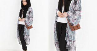 موديلات حجاب 2020