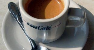 صور طريقة القهوة الفرنسية