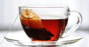 تفسير حلم الشاي الاسود