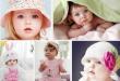 بالصور اجمل الاسماء للبنات 8d83251d529a74fedbb7129c2ddd08f9 110x75