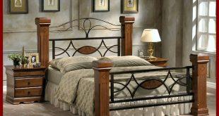 غرف نوم جديدة للعرسان