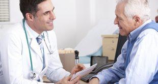 علاج التهاب البروستاتا فعال