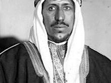 بالصور بحث عن الملك سعود بن عبدالعزيز ال سعود 925b56c23b593557e60f006b8796b148 220x165