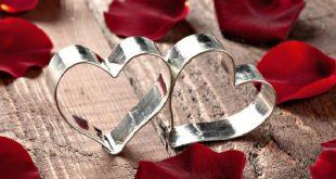 قصص قصيرة عن الحب الحقيقي
