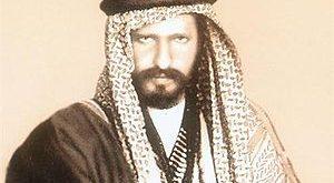 صورة محمد بن عبدالرحمن بن عبدالعزيز