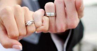 اختيار الزوج الصالح