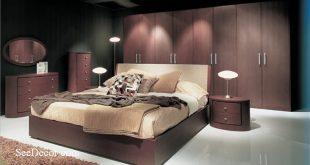 غرف نوم اثاث