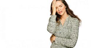اعراض اقراص منع الحمل