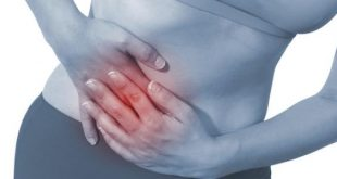 صورة امراض الرحم
