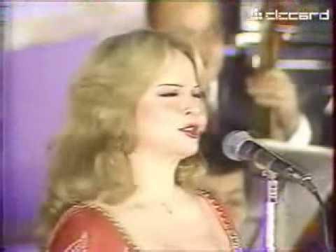 تحميل اغاني مصرية شعبية mp3
