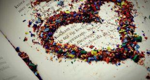اقوال الحب والغرام