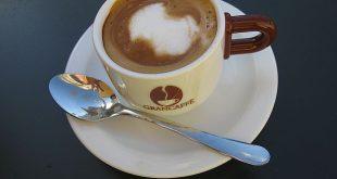 بالصور قهوة اسبريسو a314e57d65b6f1f521c4d6466e291261 310x165