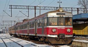 رؤيا ركوب القطار في المنام