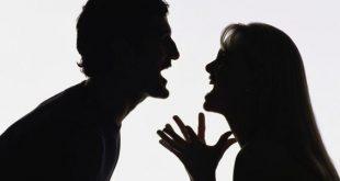 اريد حل لمشكلتي مع زوجي