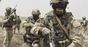 صوره الجيش في المنام