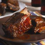 تفسير حلم اكل اللحم المشوي