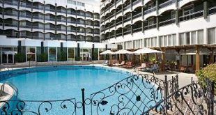 بالصور فندق الحمراء سوفتيل جده acd709ca9c35de434aa9a4a25c35cb39 310x165