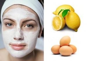 طريقة تنظيف الوجه