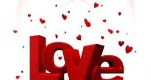 صوره رسائل عشق وغرام