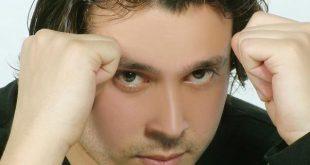 حسام جنيد mp3 بانيت